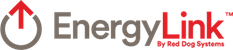 logo-energylink-tm